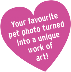 Your-Photo-Heart