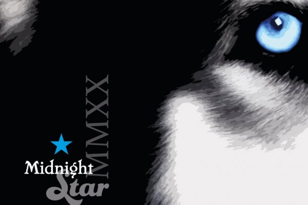 Graphic Detail on Personalised Pet Print