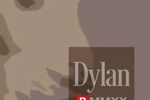 Graphic Detail on Personalised Dog Print